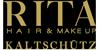 Rita Kaltschütz - Ihre Friseurin und Visagistin in St. Veit/Glan